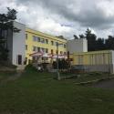 Budova 5.jpg