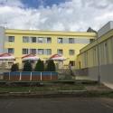 Budova 9.jpg