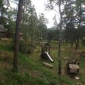 Dětské hřiště 1.jpg