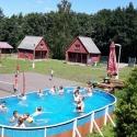 bazén 1.jpg