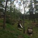 dětské hřiště 6.jpg