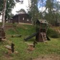 dětské hřiště 7.jpg