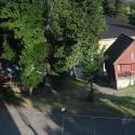 Jesenice-panorama.jpg