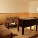 Společenská místnost I.patro 2.jpg