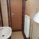 WC patro 2.jpg