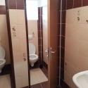 WC patro.jpg